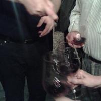 Nagyszerű borok, nagyszerű emberek - mi kell még?!