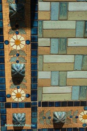Parc_Tete_dOr_szecesszios_mozaik.JPG