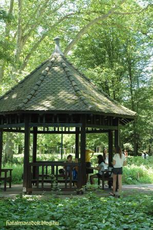 Parc_Tete_dOr_zongora.JPG
