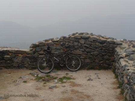 Somosko_var_biciklivel.jpg