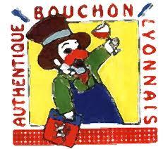 autentikus_lyoni_bouchon_gnafron.jpg