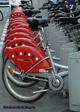 biciklidepo2_3.jpg