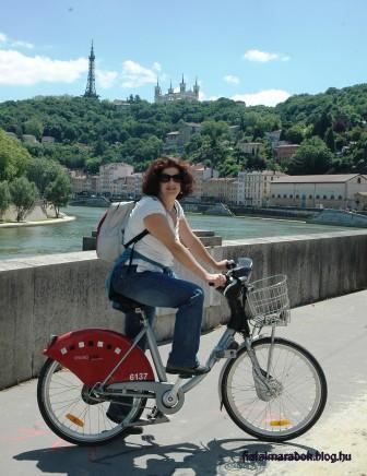 biciklin_2.jpg