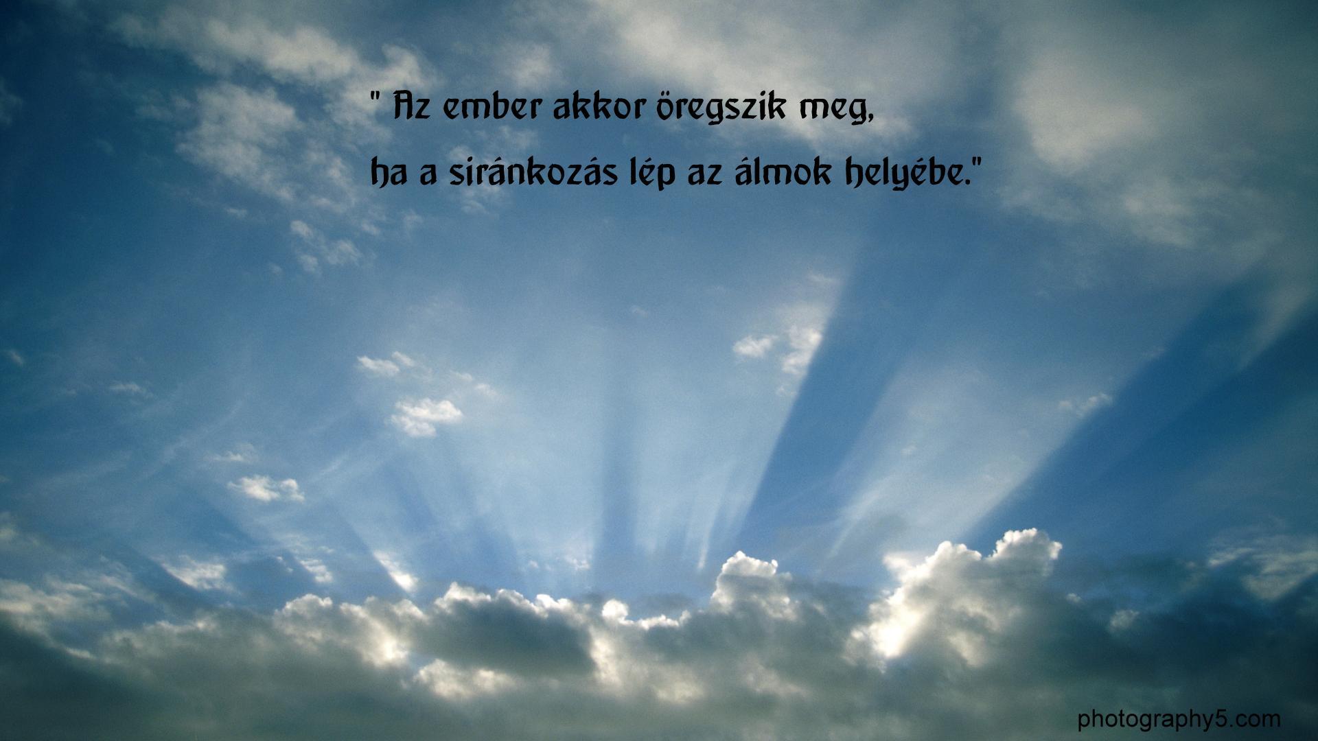 inspiracio_alom_1371836629.jpg_1920x1080