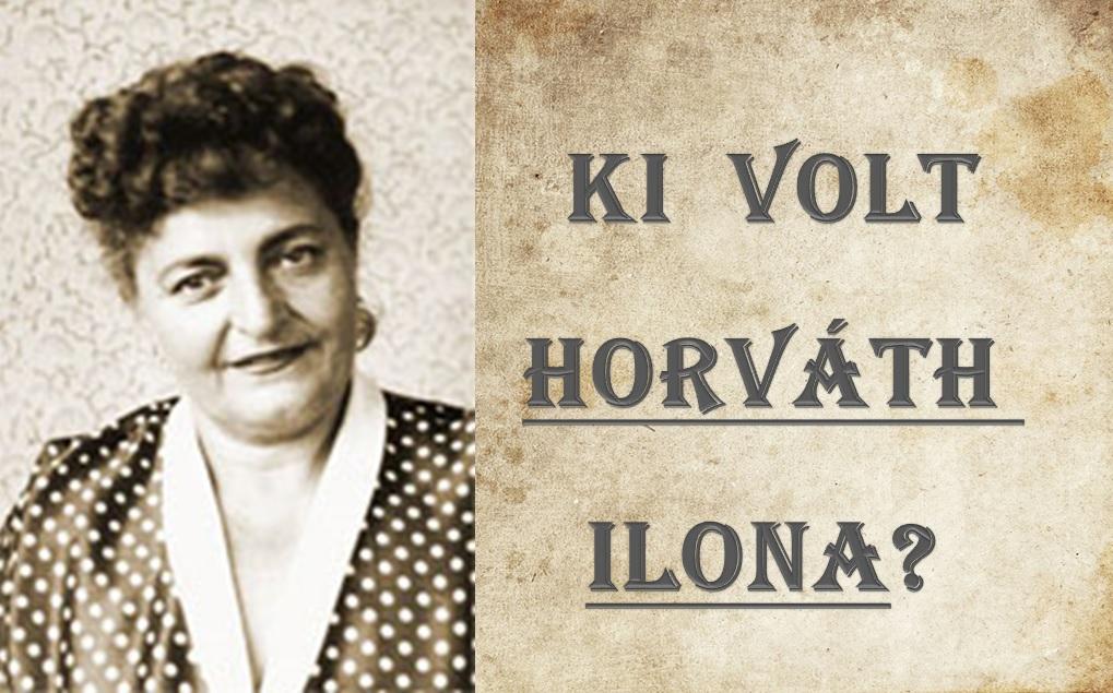 horvathilona_cover.jpg