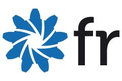 fiatalriporter logo