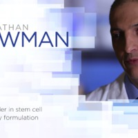 DR. NATHAN NEWMAN