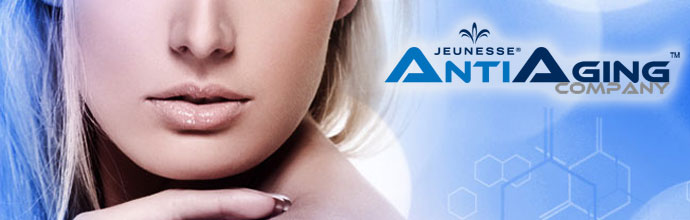 anti-aging-company-banner1.jpg