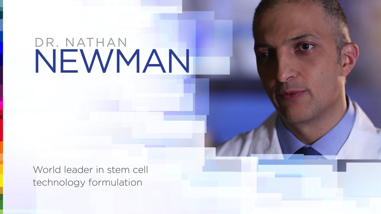 dr_nathan_newman.png