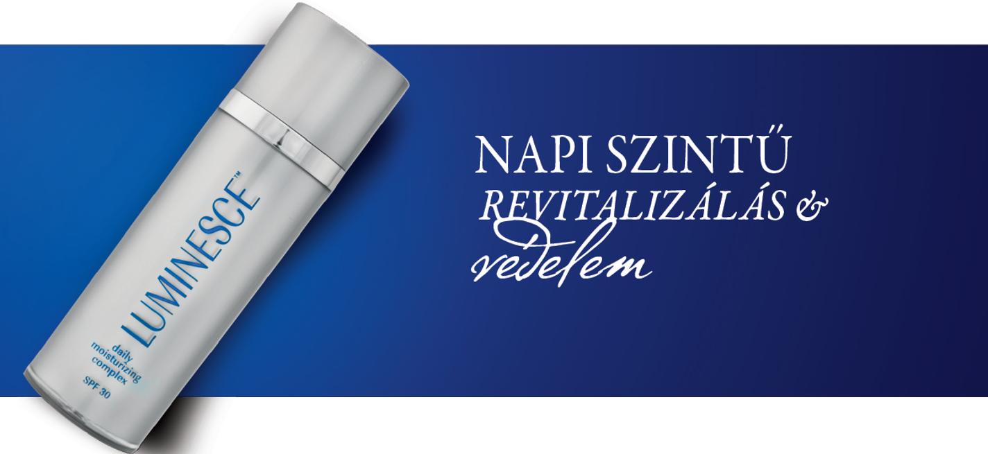 nappali_krem_tovabb.png