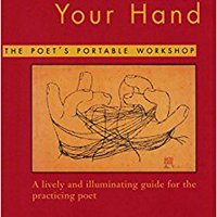 !EXCLUSIVE! In The Palm Of Your Hand: A Poet's Portable Workshop. health homage modulo enable requires