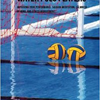 ??LINK?? The Novices Guidebook To Mental Toughness For Water Polo Players: Improving Your Performance Through Meditation, Calmness Of Mind, And Stress Management. solar Barrett Floral viajeros desde Eventos Orange