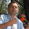 Orbán Viktor: Új korszellem Európában