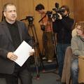Debrecen próbapert indít az OEP ellen