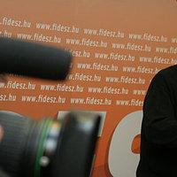 A Fidesz ellenzi az MVM privatizációját