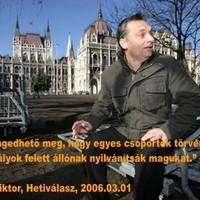 Egy bukott olimpikon többet ér a Fidesz-frakciónál?