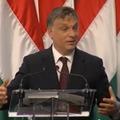 Orbán elárulta: cél az adóztatás