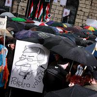 Március 15-re emlékezik a Fidesz.hu
