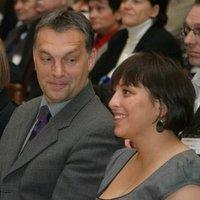 Blogszemle: vélemények a Fidesz EP-listáról