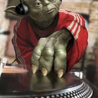 DJ szövetségtől a blogkommentelők szövetségéig