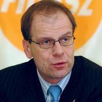 Bolgár György tényfigyelője