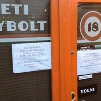 Dohány nélküli dohánybolt - ez se lenne a Fidesz nélkül