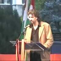 Újabb Fidesz-független