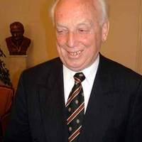 Mádl Ferenc programja