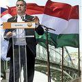 A Magyar Koalíció Pártját gyengítette Orbán?