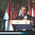 Orbán haragja