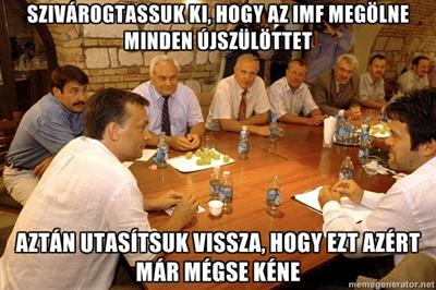 IMF_ujszulott_megolese.jpg