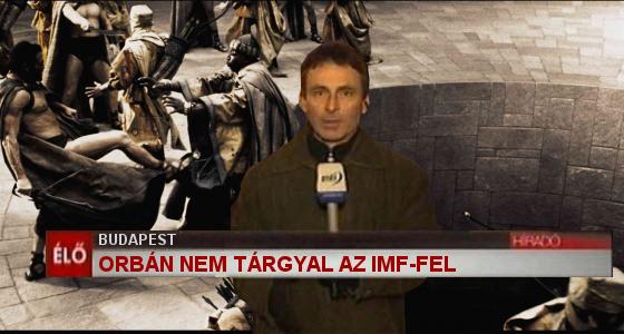 Orban_nem_targyal_az_IMF_fel.png