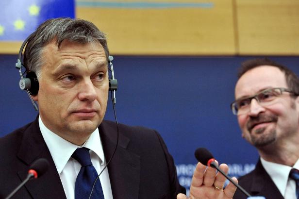 szajer_jozsef_orban_fidesz.jpg