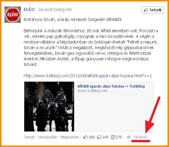 ELEG_a_hazugsagokbol_Fidesz_facebook_oldal_Alfoldi_Robert_rendezes_Fidesz_Deutsch_Tamas.png
