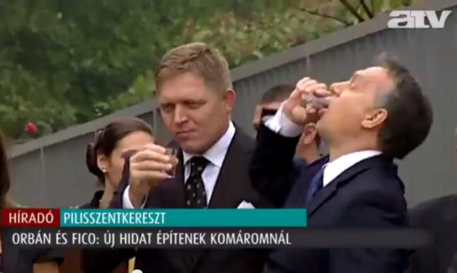 Orban_Viktor_Fidesz_kormanyfo_palinka_szabadsagharc_palinkat_iszik_Robert_Fico_targyalas_elott_Pilisszentkereszt.png