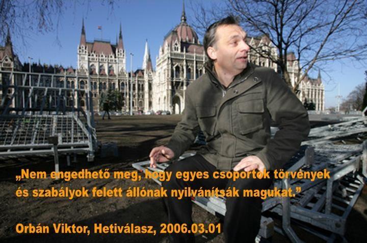 https://m.blog.hu/fi/fideszfigyelo/image/orban/Orban_Fidesz_torvenyesseg_torveny_kordonbontas_kordon.JPG
