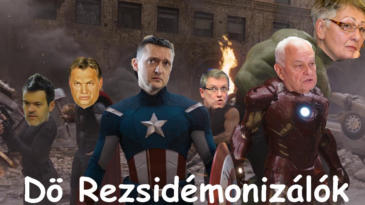 rezsiharcosok_rezsicsokkentes_Fidesz.png