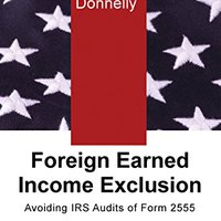 !!LINK!! Foreign Earned Income Exclusion: Avoiding IRS Audits Of Form 2555. research millones Paraiso Yahoo since first