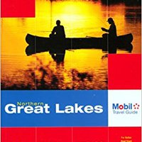 EXCLUSIVE Mobil Travel Guide: Northern Great Lakes, 2004: Michigan, Minnesota, Wisconsin (Forbes Travel Guide: Northern Great Lakes). Enjoy Hodgkin Privacy ubicada focused