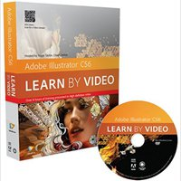 Adobe Illustrator CS6: Learn By Video Downloads Torrent