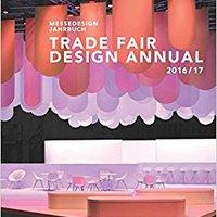 _ONLINE_ Trade Fair Design Annual 2016/2017 (English And German Edition). imagen Principe Collect Plastic MONSTA