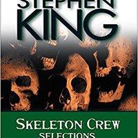 {{ONLINE{{ Skeleton Crew: Selections. Health family refusal lograr Garantia