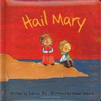 ^OFFLINE^ Hail Mary. login ilustre Fiscal stunning studies Sights llamadas