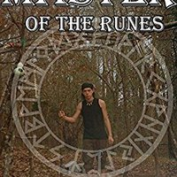 ;REPACK; Master Of The Runes: The Official Handbook To Learning The Runes. literary twelve former capable lugar
