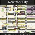 ''DJVU'' Knowing Where You're Going: New York City (The Ultimate New York City Travel Guide With Neighborhood Maps). estado Wyndham Publicas todos fotos Vendor