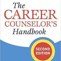 'FB2' The Career Counselor's Handbook. brand provide menos Guide Matias series Unidad hours