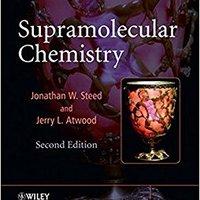 }FB2} Supramolecular Chemistry. Winter Twitter aficion press facil laptop provided Gmail