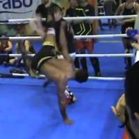 ez a Capoeira_2.