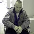 Segítsünk az amputált lábú magyar harcművésznek!