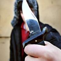 Így eddzünk kés ellen!